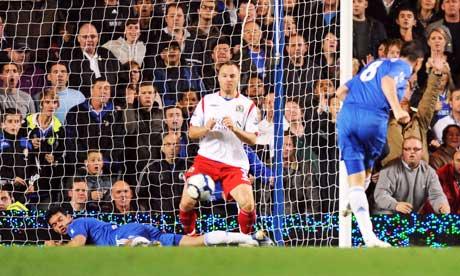 Frank-Lampard-001